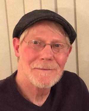 Dennis Rosenfeld