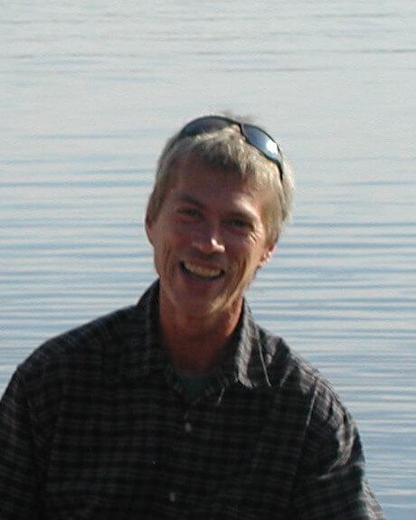 Jim Braastad
