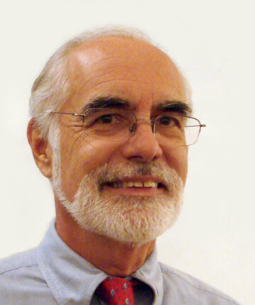 Michler F. Bishop