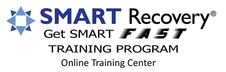 SMART Recovery Training Registration